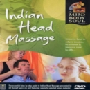 Image for Indian Head Massage