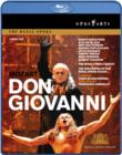Image for Don Giovanni: Royal Opera House