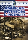 Image for American Inventors and Ingenuity
