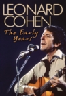 Image for Leonard Cohen: The Early Years