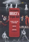 Image for Christopher Bruce's Triple Bill