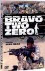 Image for Bravo Two Zero