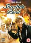 Image for Sharpe's Peril