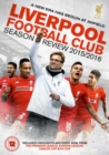 Image for Liverpool FC: Season Review 2015/16