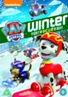 Image for Paw Patrol: Winter Rescue