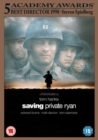 Image for Saving Private Ryan