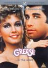 Image for Grease