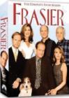 Image for Frasier: The Complete Season 5