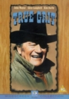 Image for True Grit