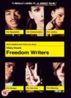 Image for Freedom Writers