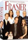 Image for Frasier: The Complete Season 5