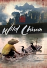 Image for Wild China
