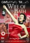 Image for Canterbury Tales: The Wife of Bath