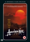 Image for Apocalypse Now Redux