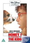 Image for Honey, I Shrunk the Kids