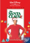 Image for The Santa Clause