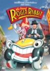 Image for Who Framed Roger Rabbit?