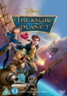 Image for Treasure Planet