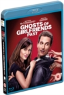 Image for Ghosts of Girlfriends Past