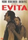 Image for Evita