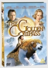 Image for The Golden Compass