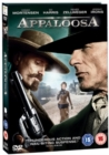 Image for Appaloosa