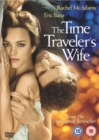 Image for The Time Traveler's Wife