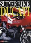 Image for Superbike Ducati