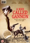 Image for A   Man Called Gannon