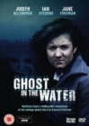 Image for Ghost in the Water