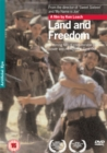 Image for Land and Freedom