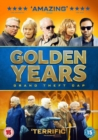 Image for Golden Years - Grand Theft OAP