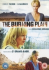 Image for The Burning Plain