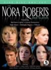 Image for The Nora Roberts Movie Collection 2