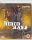 Image for The Hired Hand