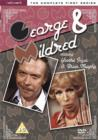 Image for George and Mildred: Series 1