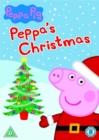 Image for Peppa Pig: Peppa's Christmas