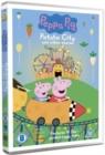 Image for Peppa Pig: Potato City