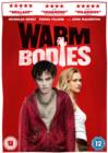 Image for Warm Bodies