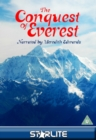 Image for The Conquest of Everest