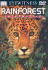 Image for Eyewitness: Rainforest