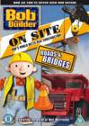 Image for Bob the Builder - Onsite: Roads and Bridges