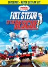 Image for Thomas & Friends: Full Steam to the Rescue