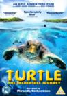 Image for Turtle - The Incredible Journey