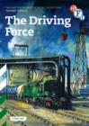 Image for British Transport Films: Collection 12 - The Driving Force