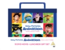 Image for Sony Pictures Animation Collection
