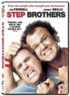 Image for Step Brothers