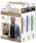 Image for Sam: Complete Series 1-3