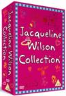 Image for Jacqueline Wilson Collection