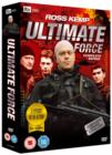 Image for Ultimate Force: Series 1-4
